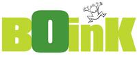 boink_logo